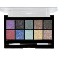 Hard Candy Galactic Eye Palette image